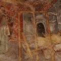 Четирите завети на Свети Наум