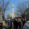 Просветител и апостол на македонизмот