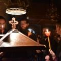 Византиското пеење на листата на УНЕСКО е можност за регионална соработка