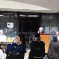Во МАНУ промовирани четири капитални дела за македонскиот јазик