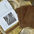 Стихозбирките Манастирски води во ново и уникатно издание